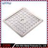 Strato perforato dell'acciaio inossidabile del metallo del foro della maglia perforata calda di vendita della Cina micro