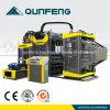 Блок Qft10-15g польностью автоматический делая машину
