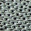 Do ferro duro de Guaranted 100% da classe 80 corrente de ligação longa