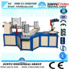 Máquina de enrolamento automática do núcleo do papel higiénico