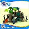 Ce Certificate voor Wonderful Outdoor Playground voor Children (yl-A024)