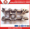 Stainless Steel Fasteners ( M5 - M100 )