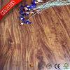 pavimentazione sincro impressa media 7mm HDF del laminato di legno di 8mm