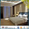 2016 중국 현대 나무 호텔 레스토랑 침실 가구 (LX-TFA006)