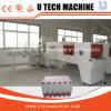 Máquina de embalagem automática de alta velocidade do Shrink
