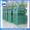 Máquina plástica hidráulica de la prensa de la botella del precio competitivo