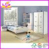 현대 침실 가구 (WJ277362)