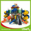 Patio al aire libre para los niños (LE. XK. 004)
