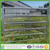 Comitati d'acciaio saldati galvanizzati resistenti del Corral delle pecore