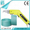 Nuovo Rope Hot Cutting Knife 100W Heat Cutter
