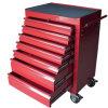 Хранение Ax-1032 инструмента пользы гаража или мастерской