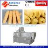 Machine de fabrication de nourriture Snack