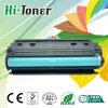 Toner Cartridge für Hochdruck CC388A