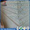 Горячие Chipboard меламина надувательства/доска частицы для мебели