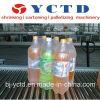 Automatische het Vruchtesap krimpt de Machine van de Verpakking (yctd-YCBS35)
