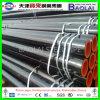 API Spec Steel Pipe (API 5L, API 5CT, API 5D...)