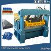 لف باردة يشكّل آلة لأنّ معدن فولاذ تسليف