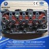 2015 Hot Seal Iron Casting Parts Cylinder Head for Excavator