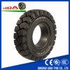 Neumático sólido del uso 8.25-15 de la carretilla elevadora con precio barato