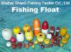 Flotteurs de pêche