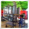 Venda a quente! Refinação de óleo de palma/planta de biodiesel da Palm