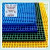 Het Raspen van FRP Flooring/GRP /Pultruded /Fiberglass
