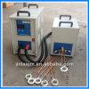 30квт индукционного нагревателя для укрепления защиты