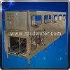 5 Gallonen-Trinkwasser-waschende Füllmaschine
