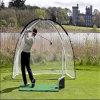 ゴルフコースのためのスポーツの障壁の網