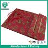 Promocionales Bolsas Impresión de papel de regalo para Navidad