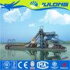 Chaîne de godet Gold/sable drague/mines/machines de la machine