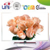 2015 Uni/OEM First Gtade High Quality 39'' E-LED TV