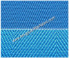 Polyester Fabric Filter