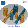 40mm Tungsten Carbide Rock Drill Taper Button Bit