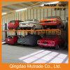 Garage mécanique de vente du poste chaud SUV de la CE deux