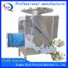 Machines de séparation d'ail de machine de développement d'ail