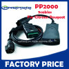 Bestes Quality Lexia3 Diagnostic Tool PP2000 für Citroen& Peugeot