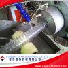 Belüftung-Stahldraht-Schlauch-Strangpresßling-Produktionszweig