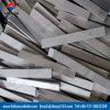 Tiras del carburo de tungsteno K10/K20 para el funcionamiento de madera de las herramientas y del metal de corte