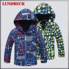 方法デザイン良質の人のための偶然のジャケット