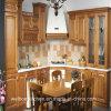Welbom 2016 Latest e High Definition 3D Print Kitchen Cabinet