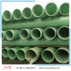UL ISO Certificate FRP Pipe met Highquality