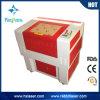 高精度レーザーの打抜き機/レーザーのカッター