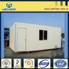SGS/ISO 콘테이너 집