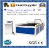 Máquina para corte de metales del cortador del plasma del CNC de la máquina del pórtico del plasma de la máquina del ranurador del CNC