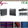 LED 10W Matrix Light (HL-009)