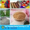 染料の企業のためのナフタリンのスルフォン酸塩のホルムアルデヒドのナトリウムの塩