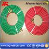 Tubi flessibili della saldatura del PVC/tubo gemellare dell'ossigeno/Acetylene/LPG/Twin