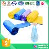 OEMによってリサイクルされる物質的なマルチカラーTシャツのごみ袋