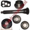 Gear veloce, Alxe, 19726, 18869, 19694, F99882, a-5119, 18222, a-5056, a-C09005